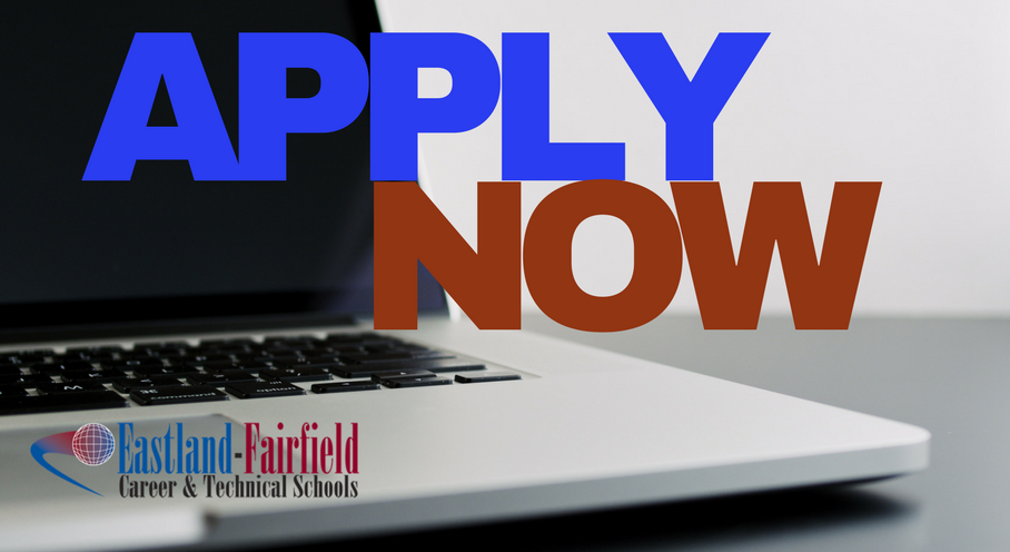 Apply for the 2018-19 School Year