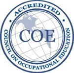 Council on Occupational Education