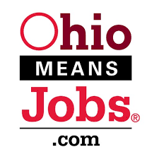 ohiomeansjobs.com