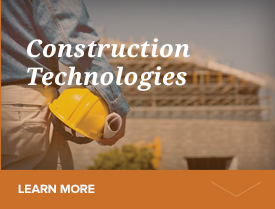 Construction Technologies